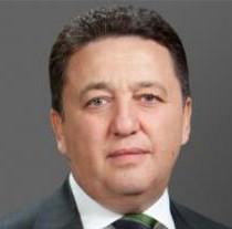 Feldman calls on Dutch religious communities to support Ukraine at referendum