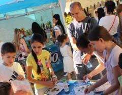 У Харкові з'явиться перший в Україні Центр спортивного орієнтування міжнародного класу