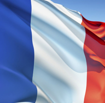 Feldman expressed condolences to the people of France