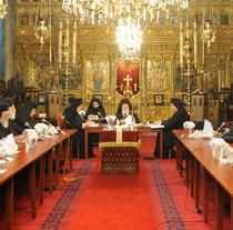 Осенью в Киеве пройдет четвертый Киевский Международный межконфессиональный форум