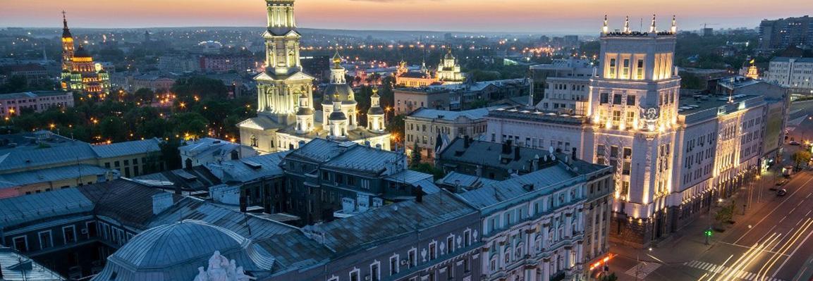 Заявление народного депутата  Украины  Александра Фельдмана