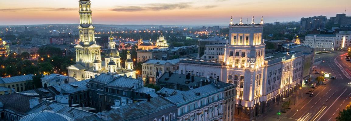 Александр Фельдман: «Дестабилизация в Харькове опасна для всей Украины»
