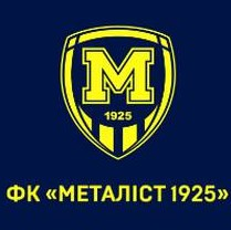 Харьковчане спасли большой футбол в городе и должны еще больше объединиться, чтобы «Металлист 1925» продолжал развитие – Александр Фельдман