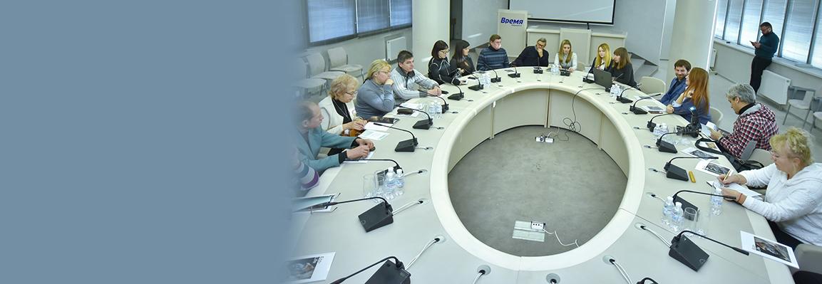 При поддержке Фонда Фельдмана в Украине появился экологический журнал