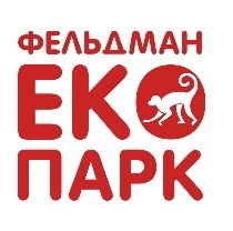 Александр Фельдман рассказал о судьбе Экопарка в карантине