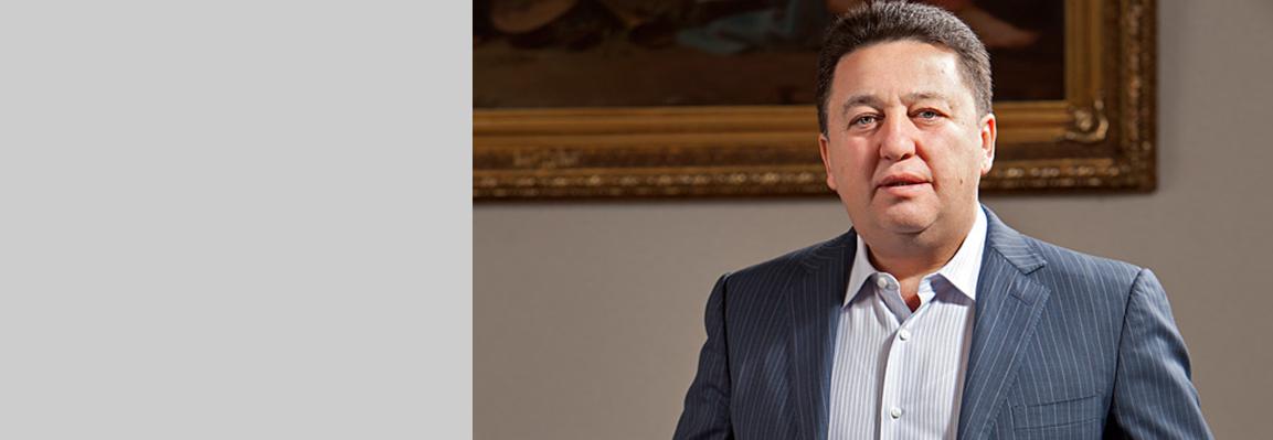 А.Фельдман: сегодняшняя сессия Харьковского горсовета «похоронила» все надежды на перезагрузку