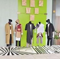 В Галерее «АВЭК» открылась выставка дизайн-объектов