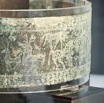 В Галерее «АВЭК» откроется необыкновенная выставка о животных, достойная лучших музеев мира