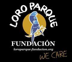 А. Фельдман: Сотрудничество с Loro Parque даст импульс нашим программам по сохранению редких видов животных